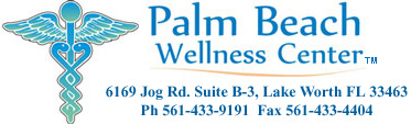 Palm Beach Weight Loss Center